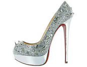 A Legendary Cinderella Wedding! 5