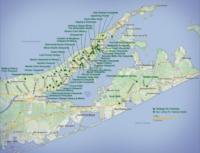 Explore Long Island's Wine Country 1