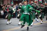 A Legendary NYC & Long Island St. Patricks Day! 16