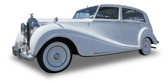 Legend car